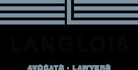 Logo Langlois